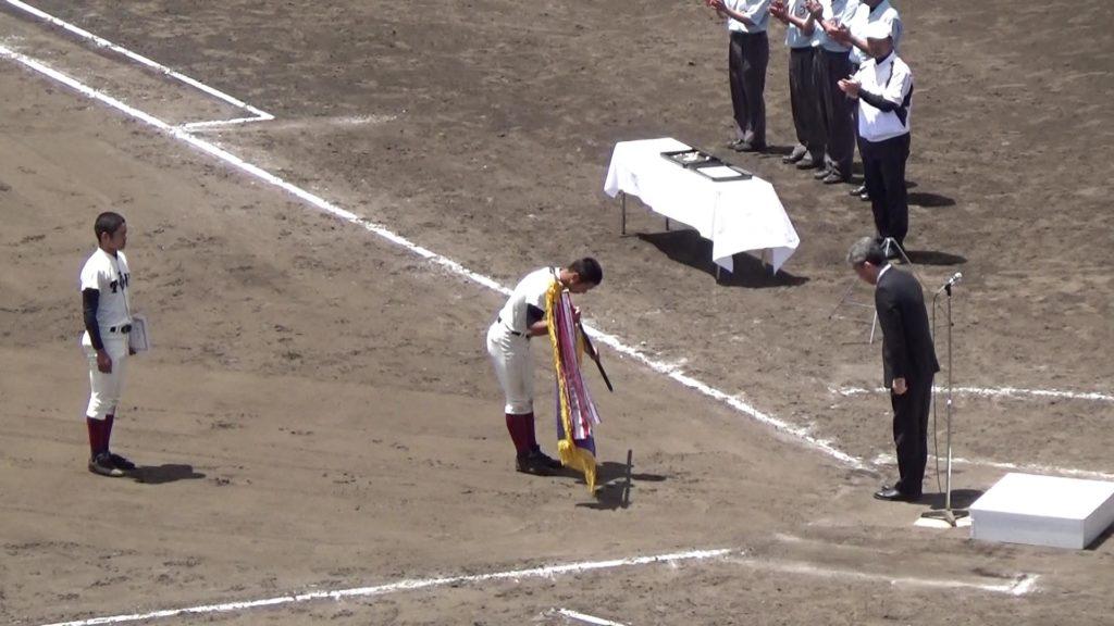 大阪桐蔭春季大阪大会優勝-1024x576