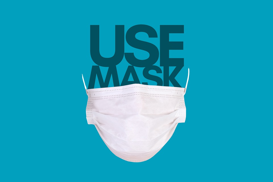 to-use-the-mask-5270600_960_720